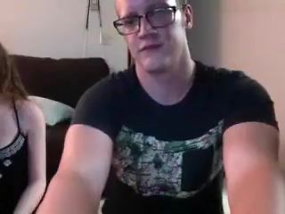 highfukers secret clip on 05/20/15 08:00 from Chaturbate