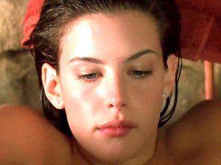 Stealing Beauty (1996) Liv Tyler