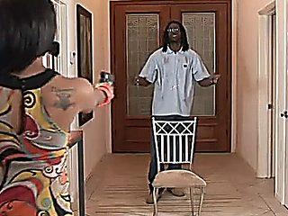 Desperate Blackwives - Olivia Winters Misti Stone