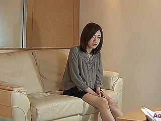 Ren Hiiragi (1977) 34yo