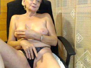 Granni Webcams