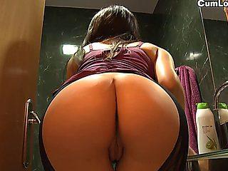 Valetina Nappi Dp Anal European Big Booty