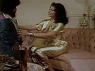 Vanessa Del Rio - American Classic 80s  - Xhamster