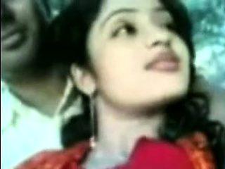 Siliguri escorts girl's romantic sex event with neighbor boy