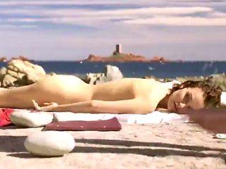 Natalie Portman - 'Planetarium'