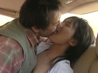 Japanese love story 1202