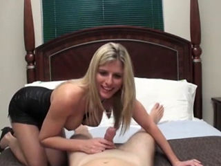Pov Very Hot Mom Son Creampie [povfamily C0m] [free Pov Incezt]