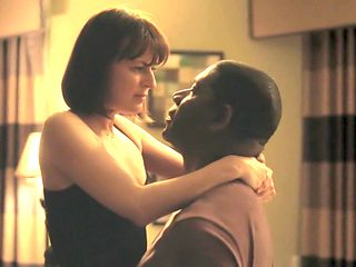 Men, Women and Children (2014) Shane Lynch, Rosemarie DeWitt