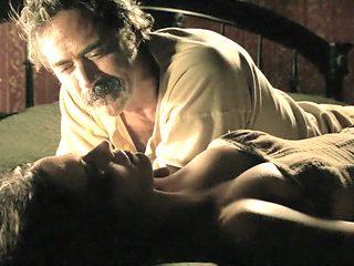 The Salvation (2014) Eva Green