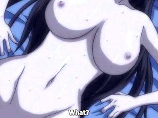 Teacher Exploited In Hentai Anime