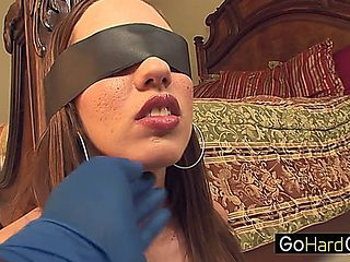 Kelly Divine Very Like Doggyanal