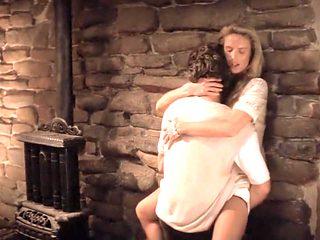 Road House (1989) Kelly Lynch