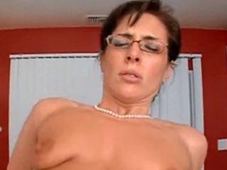 Sexy Anal Teacher Druuna
