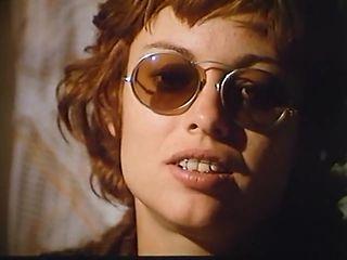 Obszone spiele (1978) moviestar nr1556