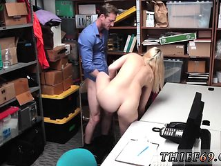 Teen pussy ripped A mother and ally's daughter who have