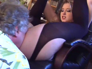 Sunny Lane - Clean My Ass