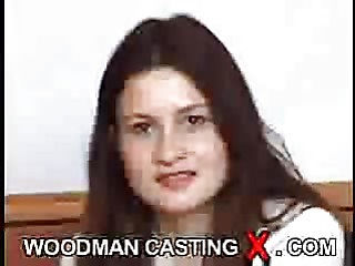 Real Virgin Sex Videos Janett