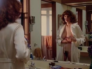I Love Kay Parker - JizzNation