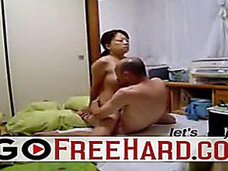 Yuko Slut Housewife