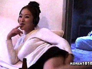 Korean Sejin - Part 4